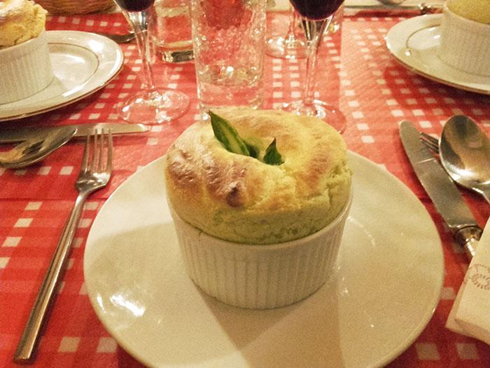 cuisinedephilippe1