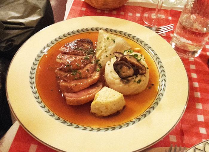 cuisinedephilippe2